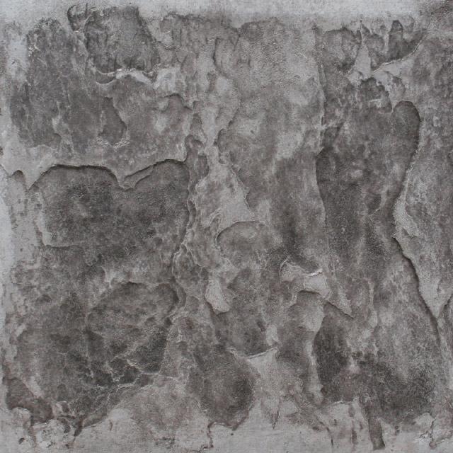Image of Chiseled Slate