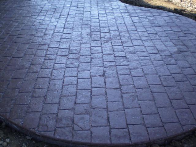 Image of Cobble Stone 1