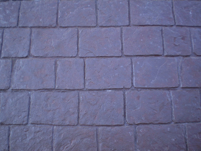 Image of Cobble Stone 4
