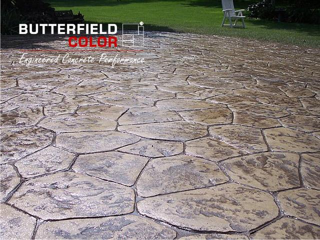 Field-Stone3