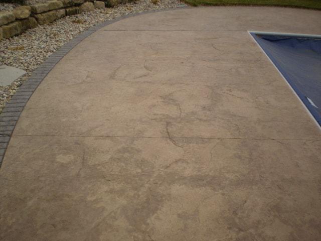Image of Heavy Stone 4