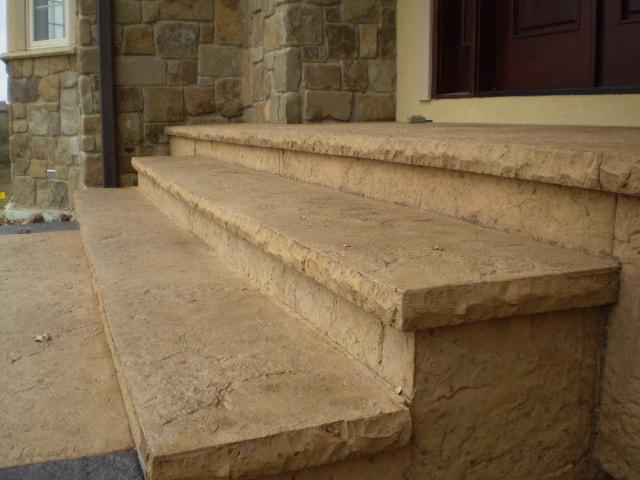 Image of Heavy Stone 6